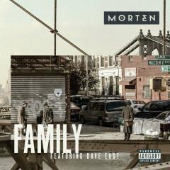 Family (Single) - MORTEN