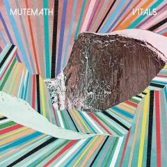 Vitals - MUTEMATH