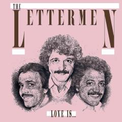 Love is… - The Lettermen