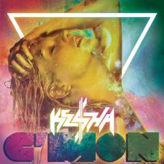 C'Mon - Ke$ha