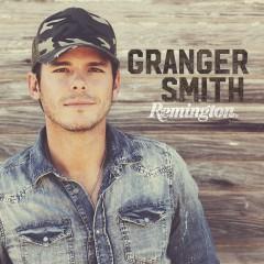 Remington - Granger Smith