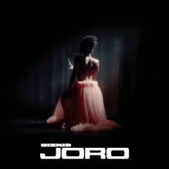 Joro - WizKid