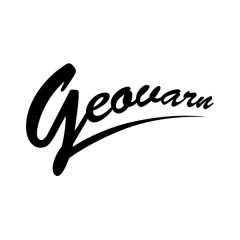 4am - Geovarn