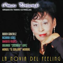 La Novia del Filin (Remasterizado) - Omara Portuondo