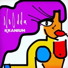 No Odda (Single)