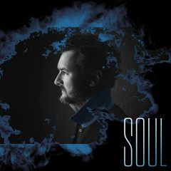 Soul - Eric Church