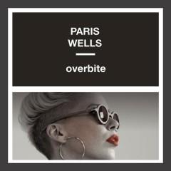Overbite (Original Mix)