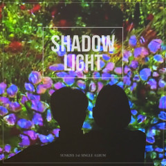Shadow, Light (Single)
