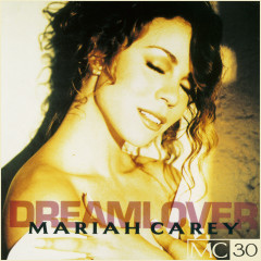 Dreamlover EP - Mariah Carey
