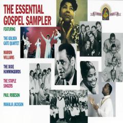 The Essential Gospel Sampler
