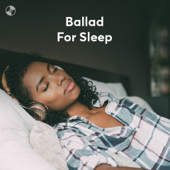 Ballad For Sleep