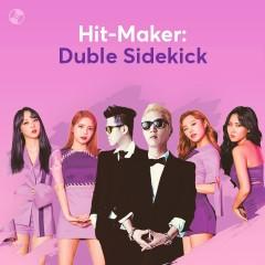 Hit-Maker: Duble Sidekick