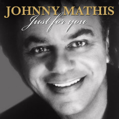 Just for You - Johnny Mathis