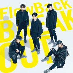 Yukiiro / Breakout - FlowBack