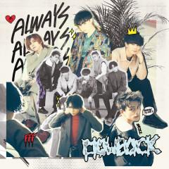 Always - FlowBack