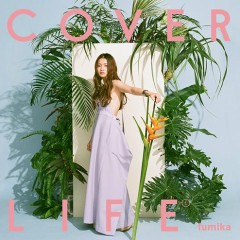 COVER LIFE - fumika