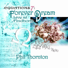 Forever Dream - Phil Thornton