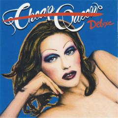 Cheap Queen (Deluxe) - King Princess