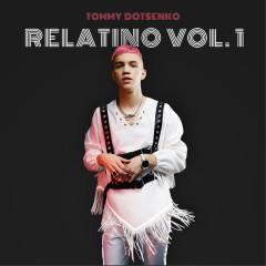 ReLatino Vol.1