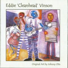 Pioneers of Rhythm & Blues Volume 7 - Shuggie Otis, Eddie