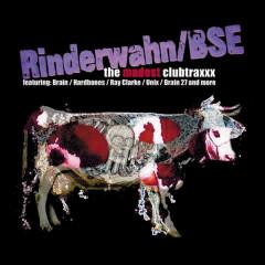 Rinderwahn / Bse - Various Artists