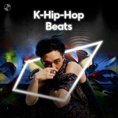K-Hip-Hop Beats