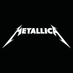 The Metallica Collection - Metallica