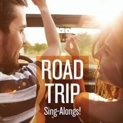 Road Trip Sing-Alongs
