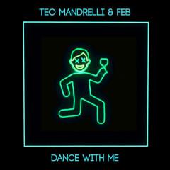 Dance With Me (Single)