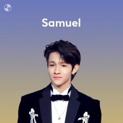 Những Bài Hát Hay Nhất Của Samuel