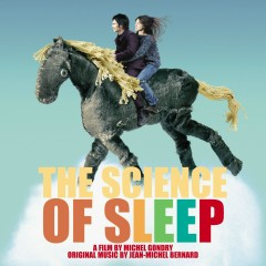 The Science of Sleep - Various Artists
