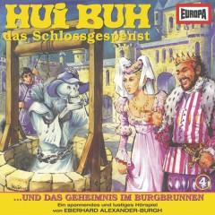 04/und das Geheimnis im Burgbrunnen