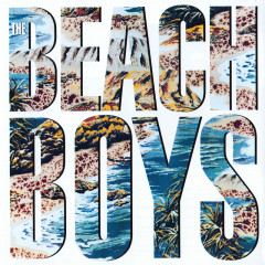 The Beach Boys (Remastered) - The Beach Boys