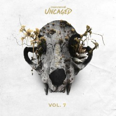 Monstercat Uncaged Vol. 7 - Tokyo Machine, TheFatRat, Slaydit, Anjulie, Pegboard Nerds