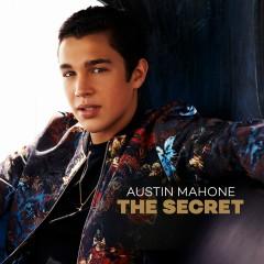 The Secret - Austin Mahone