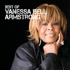 Best Of Vanessa Bell Armsrtong - Vanessa Bell Armstrong