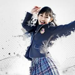 Nhạc của Mayu Watanabe - Mayu Watanabe