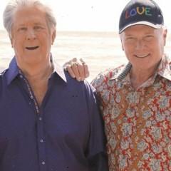 Nhạc của The Beach Boys - The Beach Boys