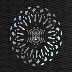 Solar  (Deluxe Edition)