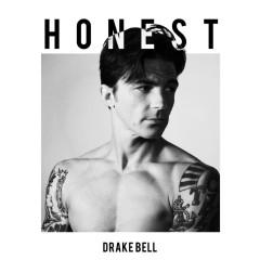 Honest (EP) - Drake Bell