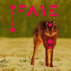 Faye - EP