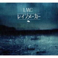 Rain Maker - LM.C