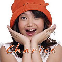 Charice (EP) - Charice