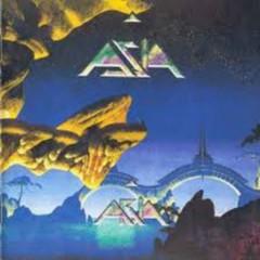 Aria  - Asia