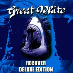 Recover - Deluxe Edition (CD2) - Great White