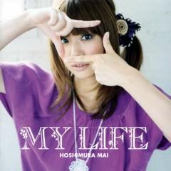 My Life - Hoshimura Mai