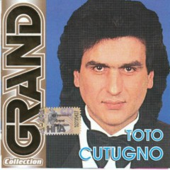 Grand Collection (CD2) - Toto Cutugno