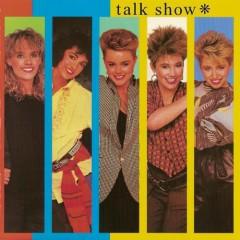 Talk Show - The Go-Go's