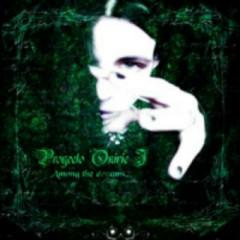Among The Dreams  - Proyecto Oniric