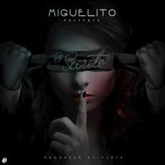 El Secreto (Single)